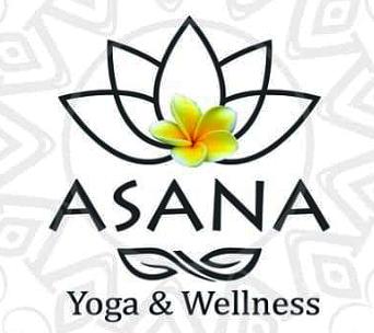 ASANA Yoga and Wellness